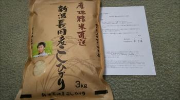 DSC_0797_R.JPG