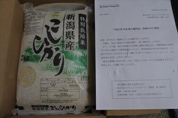 DSC_6246_R.JPG