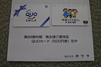 DSC_6596_R.JPG