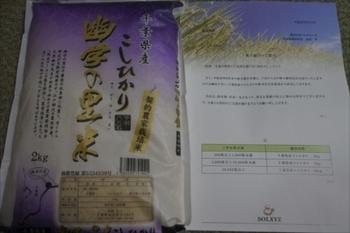 DSC_7061_R.JPG