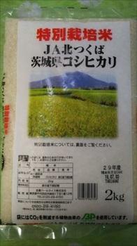 DSC_0148_R.JPG