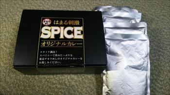 DSC_0448_R.JPG