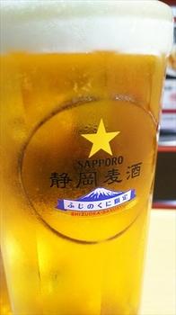 DSC_0510_R.JPG