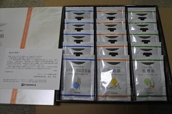 DSC_6911_R.JPG